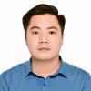 ThS. Nguyễn Long